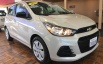 2017 Chevrolet Spark LS Automatic for Sale in Davis, CA
