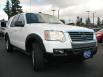 2007 Ford Explorer XLT V6 4WD for Sale in Milwaukie, OR