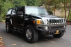 2007 HUMMER H3 SUV for Sale in Edmonds, WA