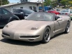 1999 Chevrolet Corvette Convertible for Sale in Edmonds, WA