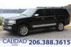 2014 Lincoln Navigator L 4WD for Sale in Burien, WA