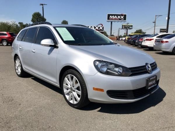 2011 Volkswagen Jetta Reliability - Consumer Reports