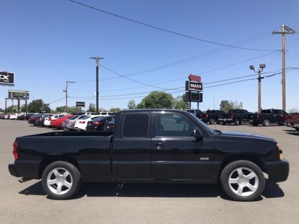 2004 Chevrolet Silverado 1500 Reviews, Ratings, Prices