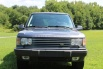 2001 Land Rover Range Rover SE for Sale in Walden, NY
