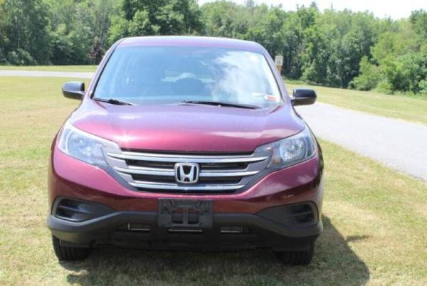 2013 Honda CR-V in Walden, NY