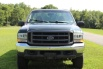 """2002 Ford Super Duty F-350 XL Regular Cab 137"""" 4WD for Sale in Walden, NY"""