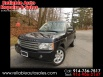 2008 Land Rover Range Rover HSE for Sale in Peekskill, NY