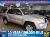 2005 Toyota 4Runner SR5 Sport V6 4WD Automatic for Sale in Long Island City, NY