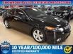 Used 2012 Acura TSX Sedan I4 Automatic for Sale in Long Island City, NY