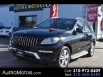 2015 Mercedes-Benz M-Class ML 350 RWD for Sale in Lawndale, CA