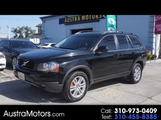 used volvo xc90 for sale in los angeles, ca | 80 used xc90 listings