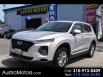 2019 Hyundai Santa Fe SE 2.4L FWD for Sale in Lawndale, CA