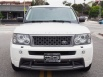 2009 Land Rover Range Rover Sport SC for Sale in Santa Monica, CA
