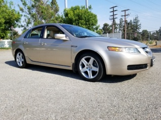 Used Acura TL For Sale In Bell CA Used TL Listings In Bell - 04 acura tl for sale