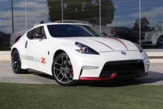 Used Nissan 370z For Sale In Los Angeles Ca 74 Used 370z Listings