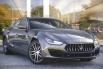 2019 Maserati Ghibli Sedan RWD for Sale in Westlake Village, CA