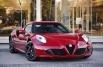 2015 Alfa Romeo 4C Coupe for Sale in Westlake Village, CA