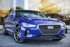 2019 Genesis G70 2.0T Advanced AWD for Sale in Westlake Village, CA