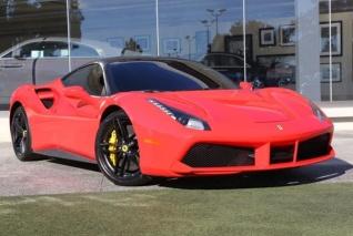 used ferrari 488 for sale in los angeles, ca | 11 used 488 listings