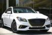 2019 Genesis G80 3.8L RWD for Sale in Westlake Village, CA