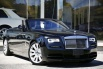 2016 Rolls-Royce Dawn Convertible for Sale in Westlake Village, CA