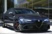 2019 Alfa Romeo Giulia Quadrifoglio RWD for Sale in Westlake Village, CA
