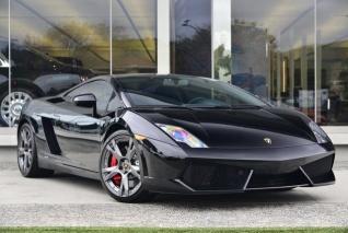 Old Lamborghini For Sale Cheap Lamborghini Super Car
