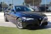 2018 Alfa Romeo Giulia RWD for Sale in Westlake Village, CA