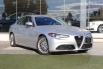 2017 Alfa Romeo Giulia Ti RWD for Sale in Westlake Village, CA