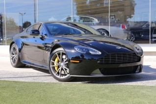 Used Aston Martin For Sale In Los Angeles Ca 29 Used Aston Martin
