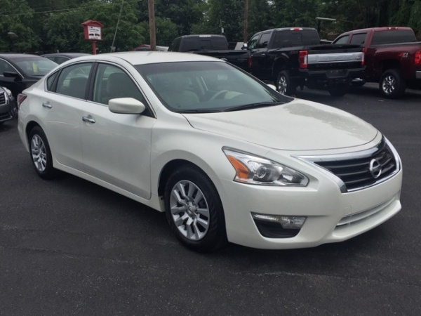 Used Cars For Sale In Middletown Pa