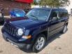 2016 Jeep Patriot Sport FWD for Sale in Norfolk, VA