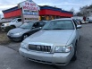 2007 Mercury Grand Marquis 4dr Sedan LS for Sale in Norfolk, VA