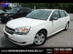 2004 Chevrolet Malibu Maxx LT for Sale in Norfolk, VA