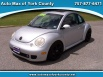 2004 Volkswagen New Beetle Turbo S Coupe Manual for Sale in Yorktown, VA
