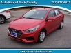 2018 Hyundai Accent SEL Automatic for Sale in Yorktown, VA
