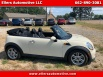 2015 MINI Convertible Convertible for Sale in Olive Branch, MS