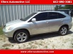 2006 Lexus RX RX 330 FWD for Sale in Olive Branch, MS