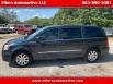 2014 Chrysler Town & Country Touring for Sale in Olive Branch, MS