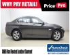 2013 BMW 5 Series 528i xDrive Sedan AWD for Sale in Maumee, OH