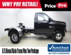 """2017 Ram 3500 Chassis Cab Tradesman 2WD Reg Cab 60"""" CA 143.5"""" WB for Sale in Maumee, OH"""
