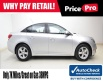 2016 Chevrolet Cruze Limited Limited LT with 1LT Sedan AT for Sale in Maumee, OH