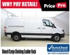 """2014 Freightliner Sprinter Cargo Vans 2500 144"""" for Sale in Maumee, OH"""