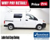2015 Nissan NV200 S for Sale in Maumee, OH