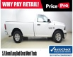 "2016 Ram 1500 Tradesman Regular Cab 8'2"" Box 2WD for Sale in Maumee, OH"