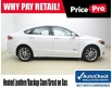 2017 Ford Fusion Energi SE FWD for Sale in Maumee, OH