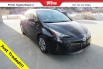 2016 Toyota Prius Four for Sale in Lancaster, MA