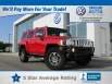 2007 HUMMER H3 SUV for Sale in Findlay, OH