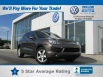 2013 Porsche Cayenne Tiptronic AWD for Sale in Findlay, OH