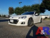 2014 Subaru BRZ Premium Manual for Sale in Portsmouth, VA